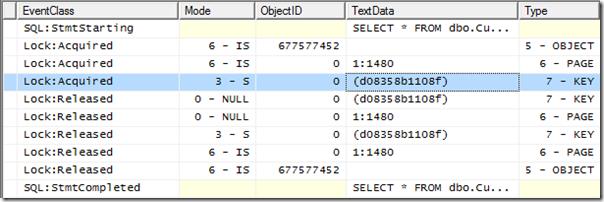 SQL_PROFILER_RESULTS_09