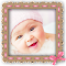 Baby Picture Frame Maker 1.3 Apk