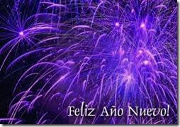 año nuevo todonavidad (7)