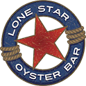Lone Star Oyster Bar icon