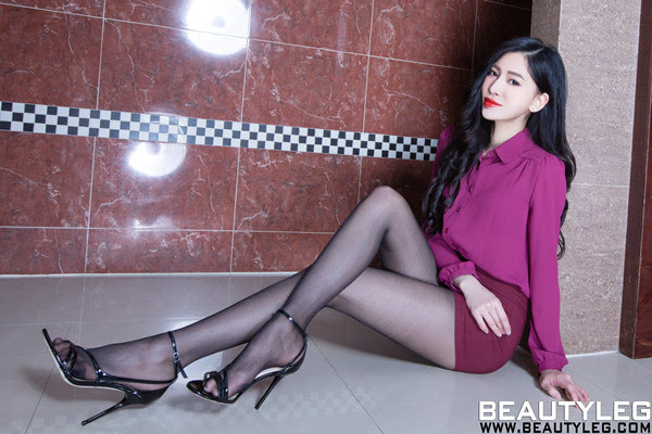 [Beautyleg]2016-05-16 No.1293 Lynn - idols