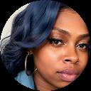 Josianne Jeudy reviewed Car Credit Inc