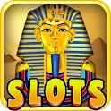 Egito Antigo Casino Slots icon