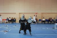 II Torneo Dragón de Plata (48).jpg