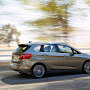 BMW-2-Serisi-Active-Tourer-2015-04.jpg