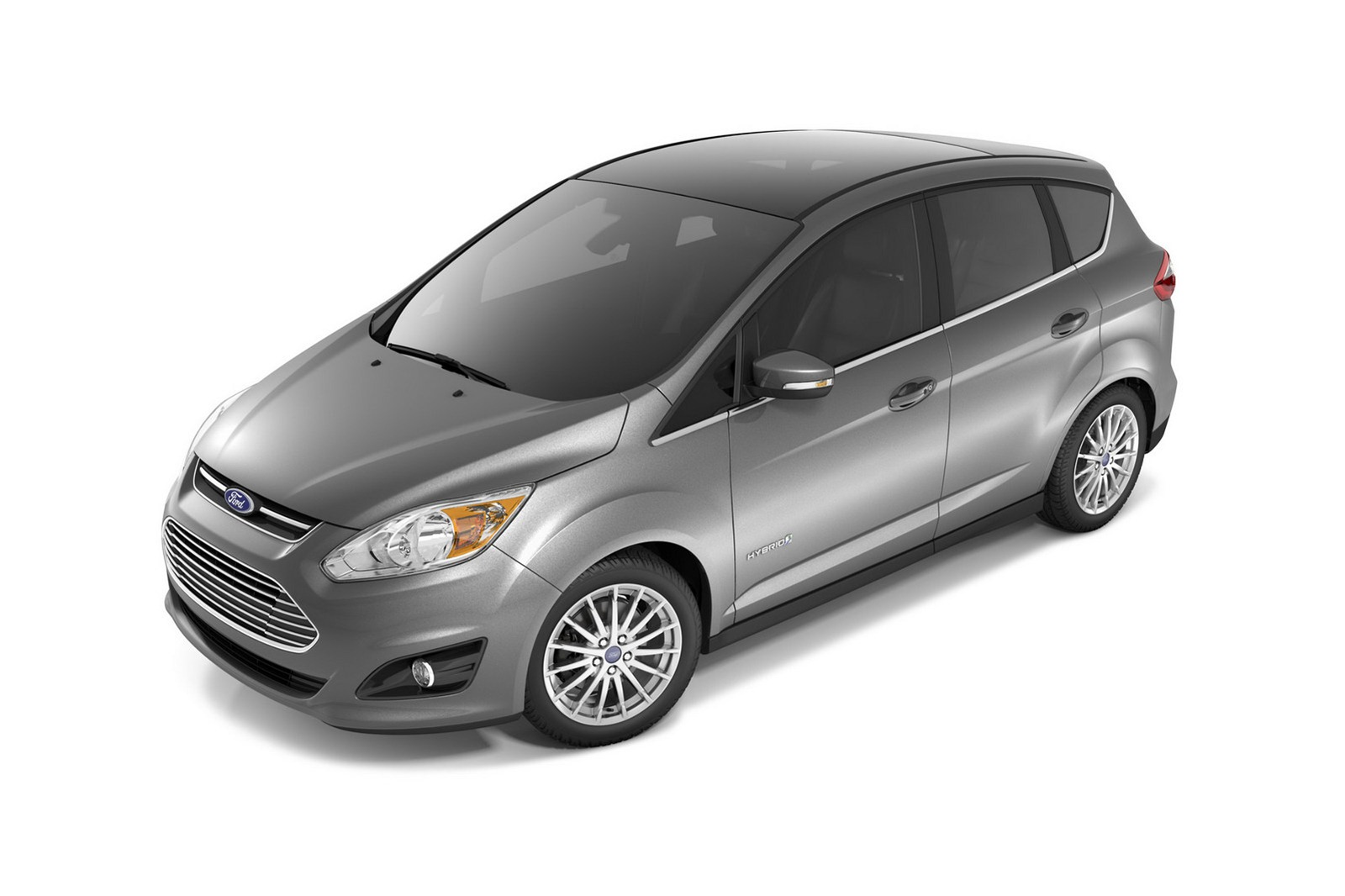 un ford c max 2013 images and videos. Black Bedroom Furniture Sets. Home Design Ideas