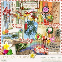 CariCruse_VintageIsland-kit_Preview