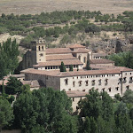 48 - Monasterio de Santa María del Parral.JPG
