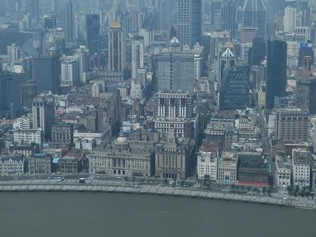 03. Imagine panoramica - Shanghai.JPG