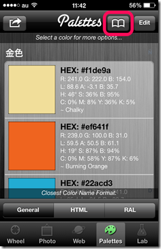 colorpicker46