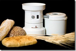 WonderMill-Electric-Grain-Mill