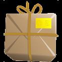 Tracking parcels for USPS