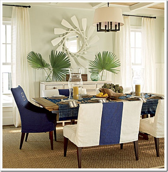 east-beach-dining-room-l