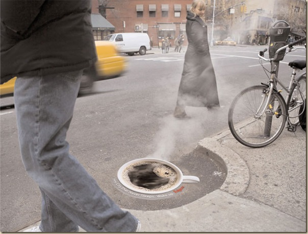 street-ads-folgers-coffee