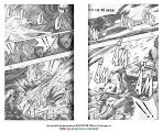 Hiệp Khách Giang Hồ Chap 407