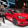 2015-Opel-Corsa-E-03.jpg