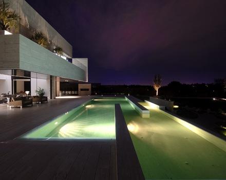 piscina-casa-contemporanea-arquitectura-construccion