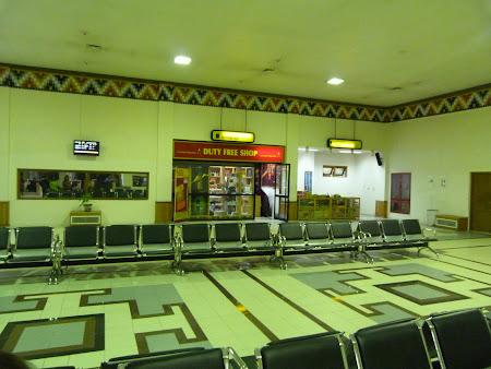 Duty Free Shop Bhutan