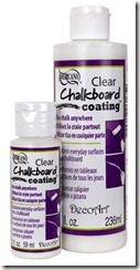 chalkboardCoating2