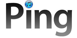 free ping