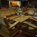 Тайланд 17.05.2012 7-30-18.JPG