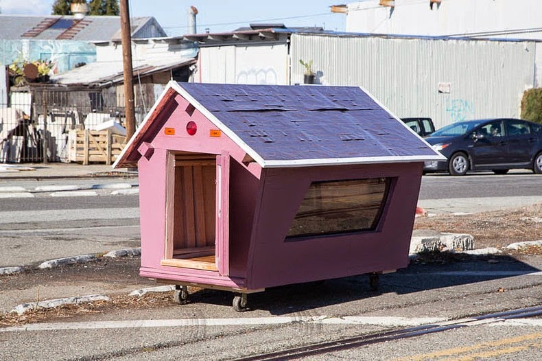 gregory-kloehn-dumpster-homes11
