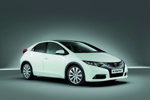 Honda_Civic_2012_01.jpg