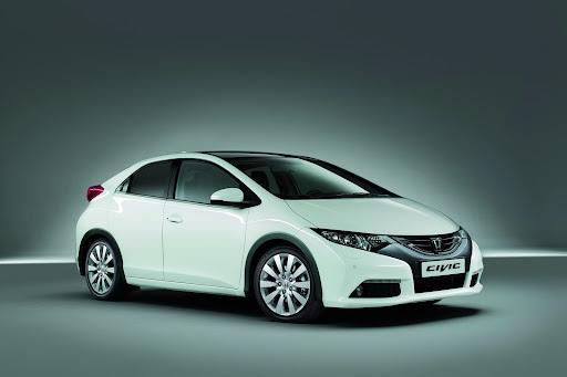 Honda_Civic_2012_01.jpg