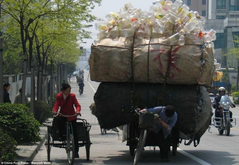 overloaded-vehicles-china-2