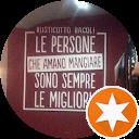Immagine del profilo di Vittorio Miano