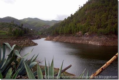4304 Deg.Humo-Lugarejo-Tamadaba