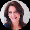 TickCheck Customer Review from Joanna Schwartz