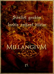 millangivm3_cover