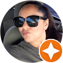 buy here pay here Mesa dealer review by Christina Hopkin