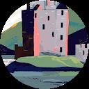Melquiades Pastor Peche