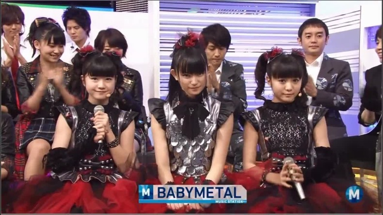 9287_babymetal_screenshot