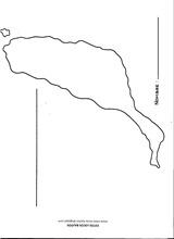 Islas Canarias Fuerteventura