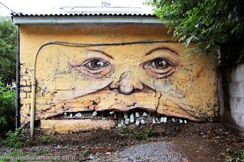 arte de rua intervencao urbana desbaratinando (60)