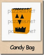 candy bag-200