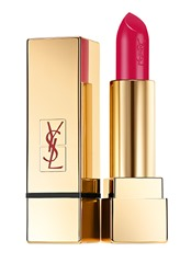 New ROUGE PUR COUTURE N 57
