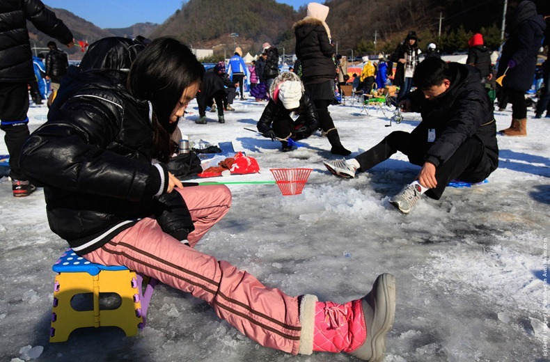 hwacheon-ice-festival-9