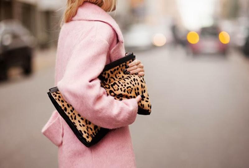 outfit, un cappotto rosa, magicosconto, italian fashion bloggers, fashion bloggers, street style, zagufashion, valentina coco, i migliori fashion blogger italiani