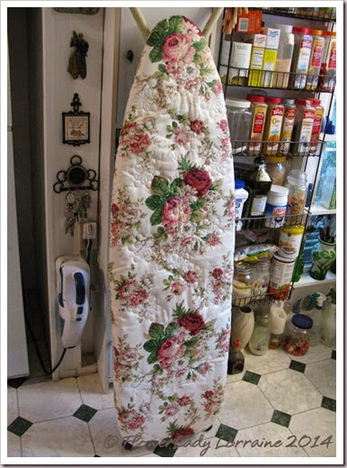 06-14-new-ironing-board-cover