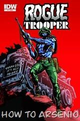 02_Rogue Trooper 001-000a