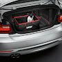 BMW-2-Serisi-Cabrio-2015-47.jpg