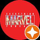 Everything Marvel Podcast