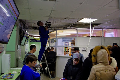 потолок 1.jpg