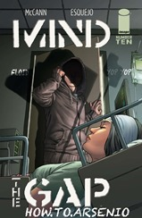 Mind-the-Gap-010-(2013)-(Digital)-(Fawkes-Empire)-01