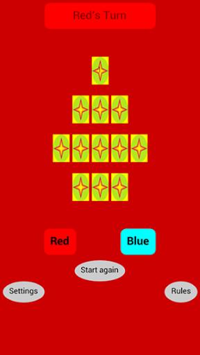 玩休閒App|Win A Million免費|APP試玩