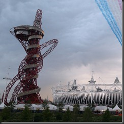 london_olympic_opening_ceremony1